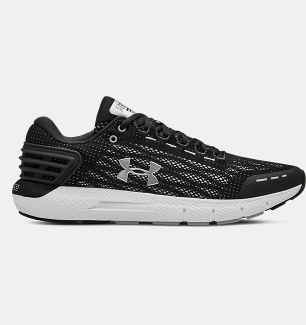 d5ad4a8bda30 Men s UA Charged Rogue Running Shoes