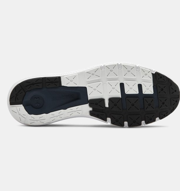 Sepatu Lari UA Charged Rogue untuk Pria