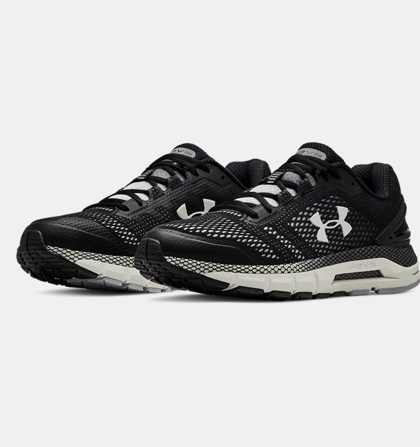 Mens UA HOVR™ Guardian Running Shoes