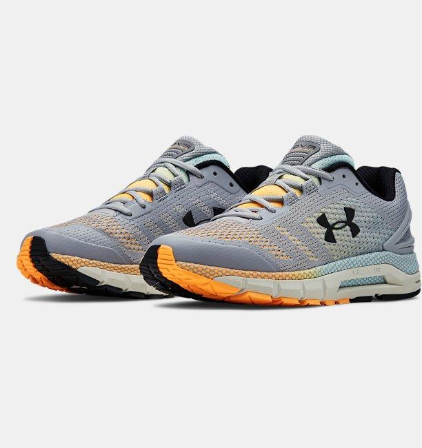 Zapatillas de running UA HOVR™ Guardian para hombre