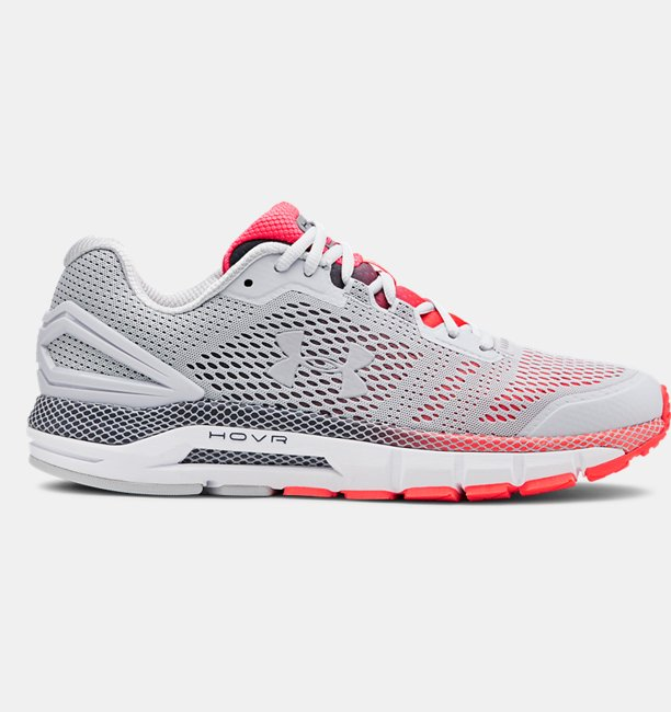 Mens UA HOVR™ Guardian Running Shoes