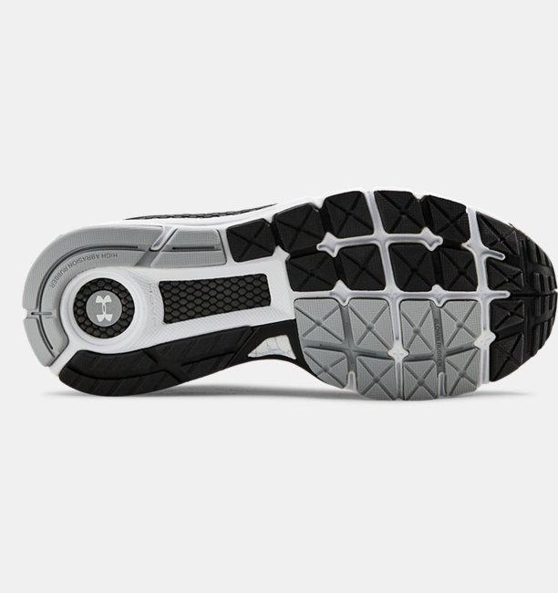 Womens UA HOVR™ Guardian Running Shoes