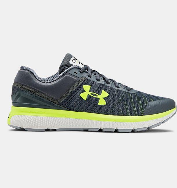 super popular a6c66 ba8b8 Men s UA Charged Europa 2 Running Shoes