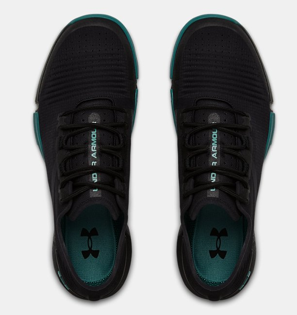 0f0504b9c32b8 Men s UA TriBase™ Reign Training Shoes