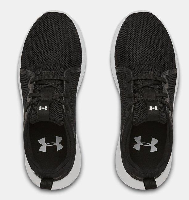 Sepatu Olahraga UA Adelite untuk Wanita
