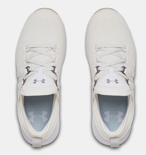 Zapatos de Entrenamiento UA Breathe Trainer para Mujer