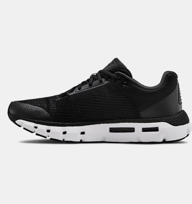 Mens UA HOVR™ Infinite Running Shoes
