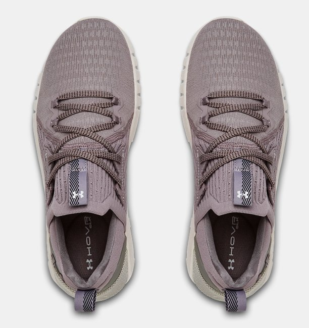 Damen Sportstyle-Schuhe UA HOVR™ SLK EVO