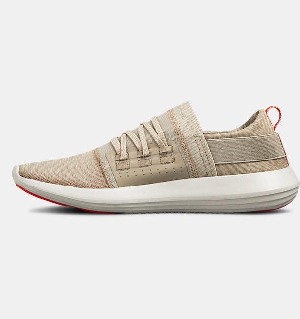 Mens UA Vibe SPRT Sportstyle Shoes