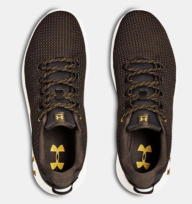 Mens UA Ripple MTL Shoes