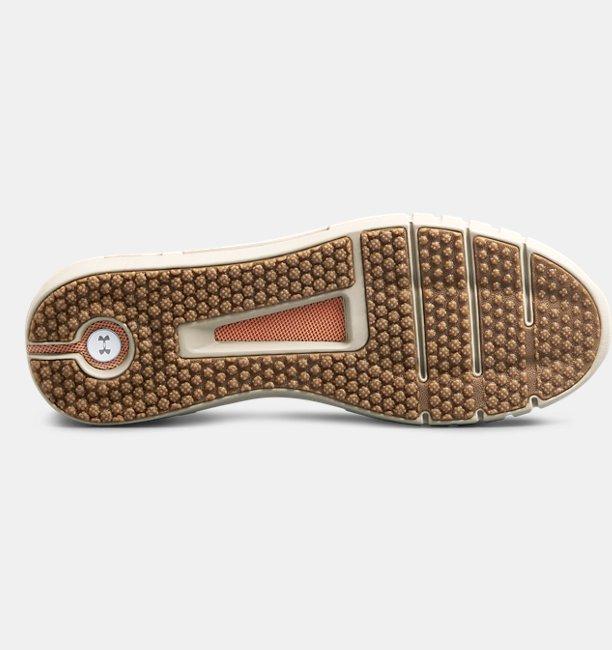 Mens UA HOVR™ SLK LN Shoes