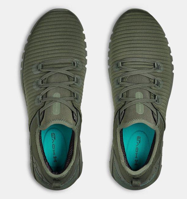 Zapatillas UA HOVR™ SLK LN para Hombre