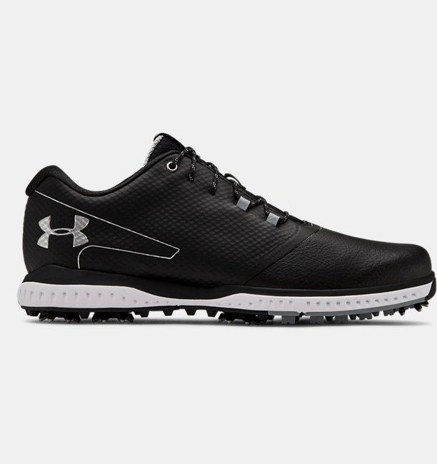 Sepatu Golf UA Fade RST 2 untuk Pria
