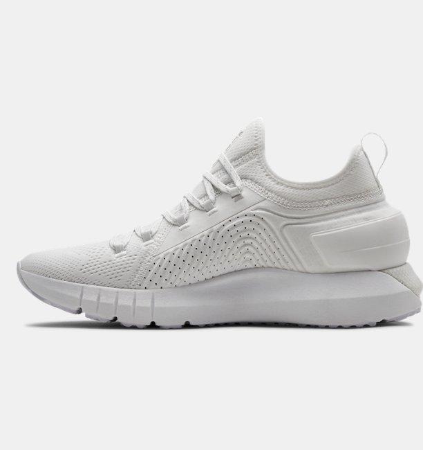Mens UA HOVR™ Phantom/SE Running Shoes
