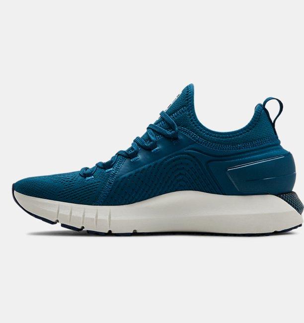 Mens UA HOVR™ Phantom SE Running Shoes