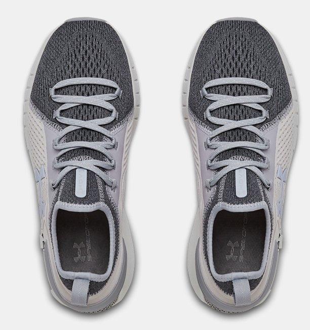 Zapatillas de Running UA HOVR™ Phantom/SE para Mujer