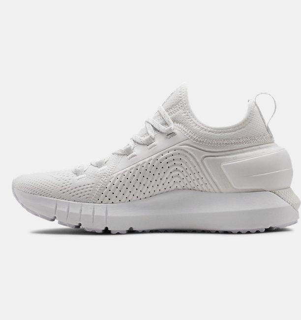 Womens UA HOVR™ Phantom/SE Running Shoes