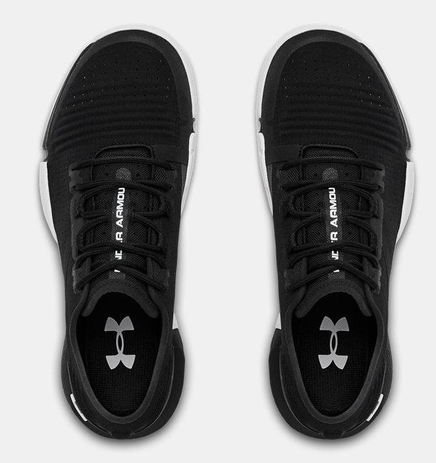 Womens UA TriBase™ Reign Training Shoes