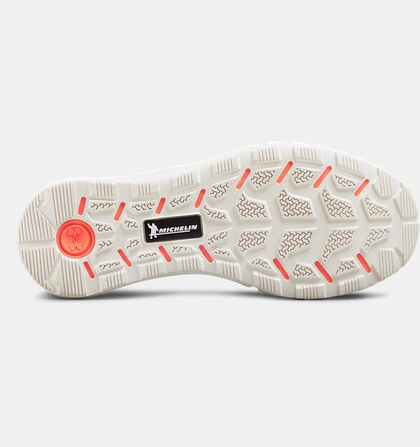 Womens UA HOVR™ CGR NC Running Shoes