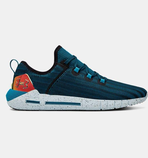 Mens UA HOVR™ SLK Sportstyle Shoes