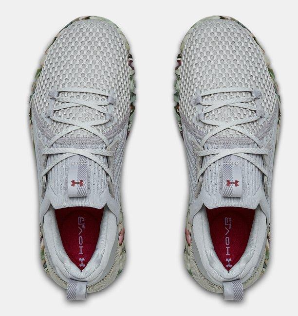 Kadın UA HOVR™ SLK EVO Sportstyle Ayakkabı
