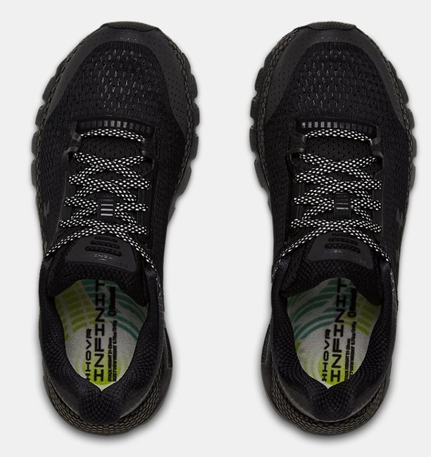 Womens UA HOVR™ Infinite Reflect Running Shoes