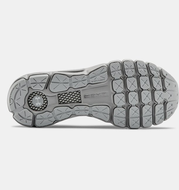 Womens UA HOVR™ Infinite Reflective Running Shoes