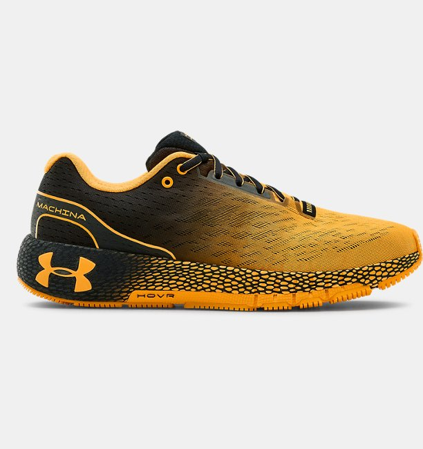 Men's UA HOVR™ Machina Running Shoes