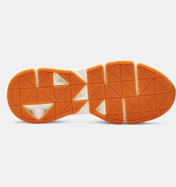 Unisex UA Forge 96 SPRT Sportstyle Shoes