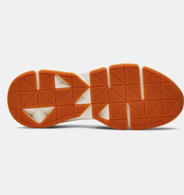 Sepatu UA Forge 96 SPRT Sportstyle untuk Pria dan Wanita