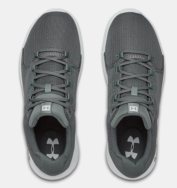 Mens UA Ripple 2.0 Sportstyle Shoes