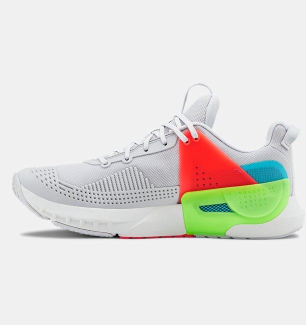 Mens UA HOVR™ Apex Training Shoes