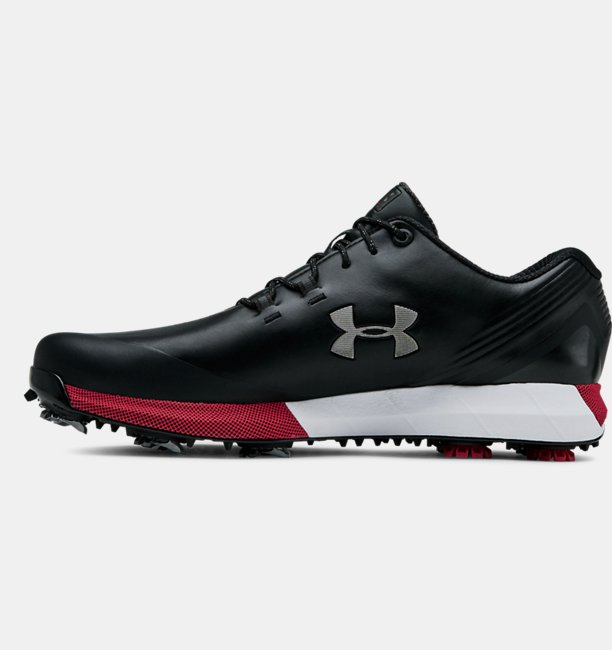 Mens UA HOVR™ Drive Golf Shoes
