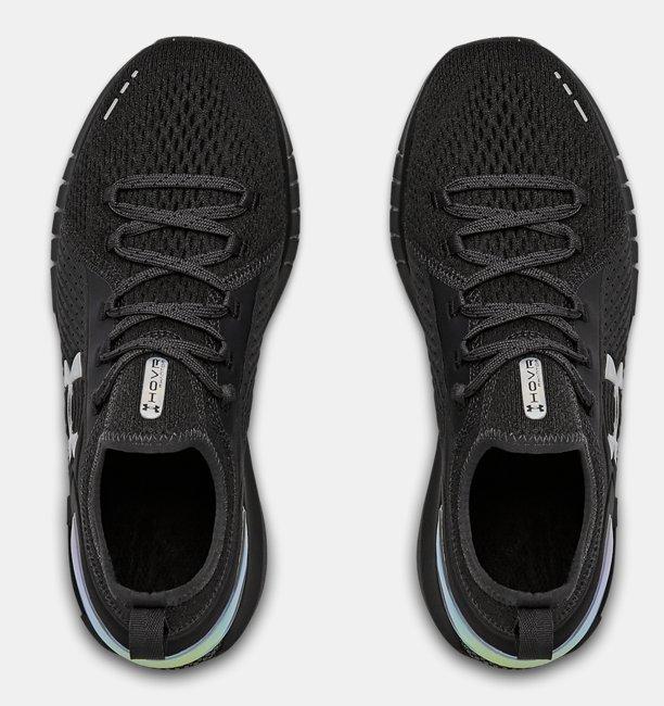 Sepatu Lari UA HOVR™ Phantom SE MD untuk Wanita