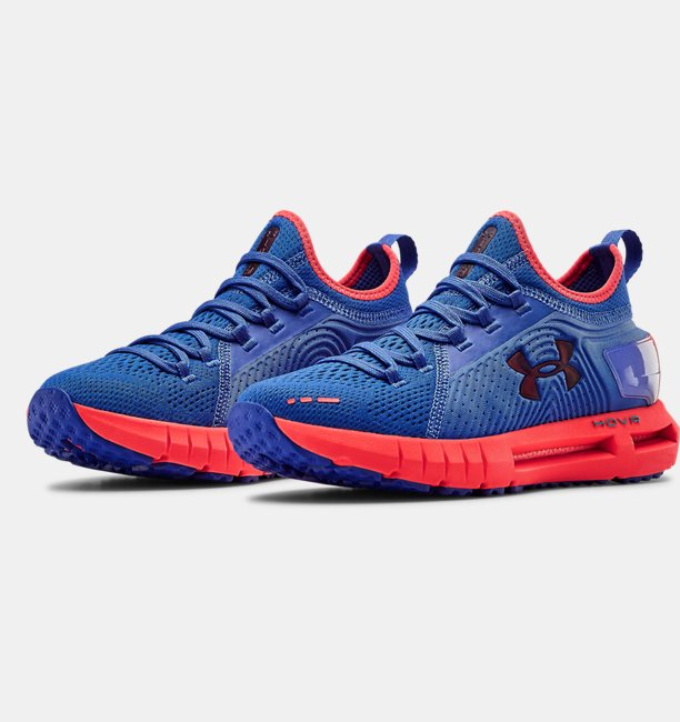 Womens UA HOVR™ Phantom/SE RF Running Shoes