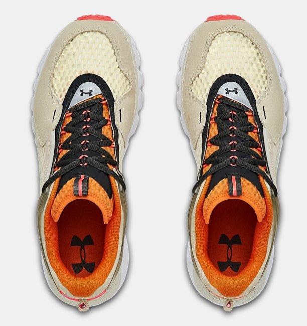 Unisex UA HOVR™ Summit Shoes