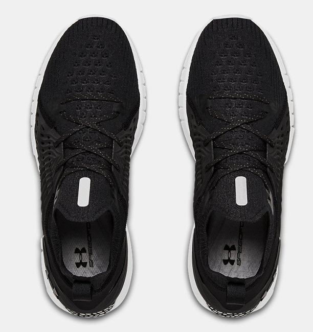 Mens UA HOVR™ Phantom RN Running Shoes