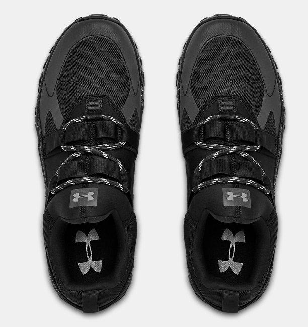 Unisex UA Valsetz Trek Sportstyle Shoes