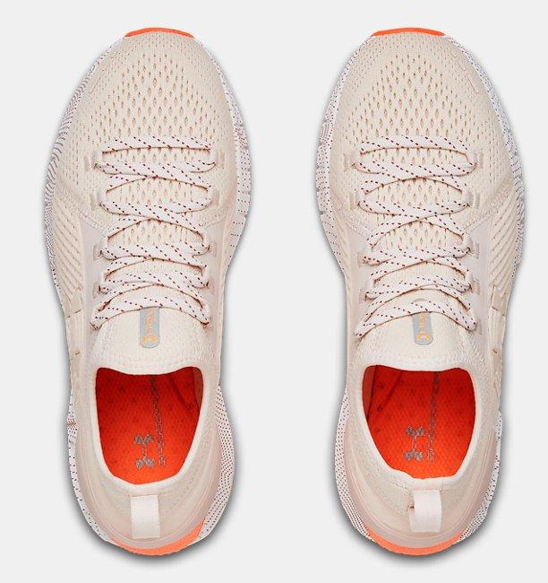 Womens UA HOVR™ Phantom/SE Mojave Running Shoes