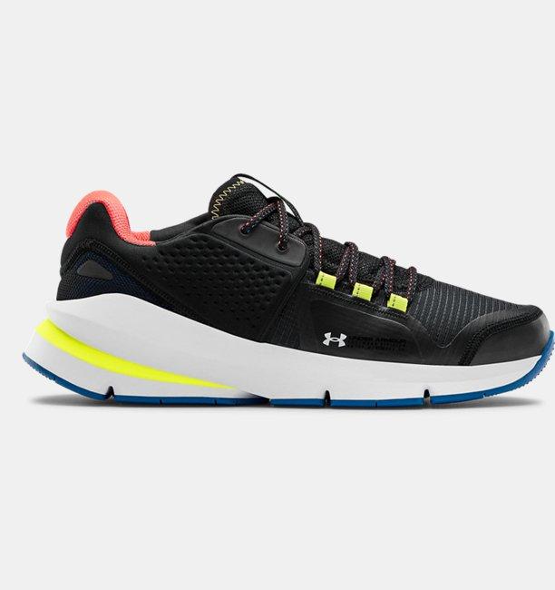 Unisex UA Forge RC Sportstyle Shoes
