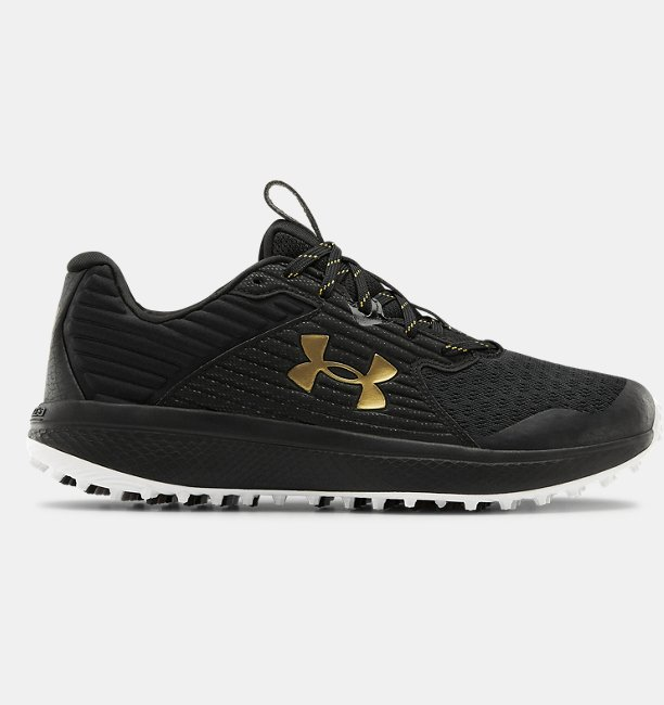 Mens UA Yard Turf