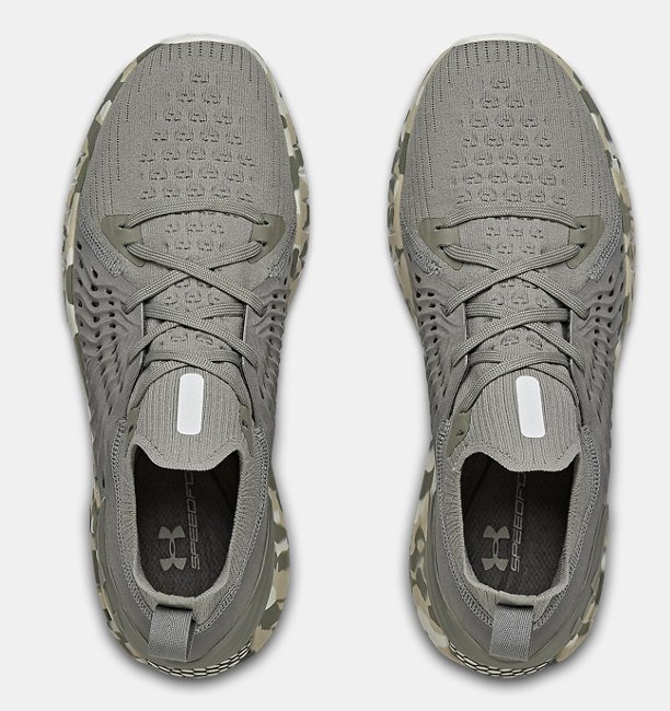 Mens UA HOVR™ Phantom RN Ops Running Shoes