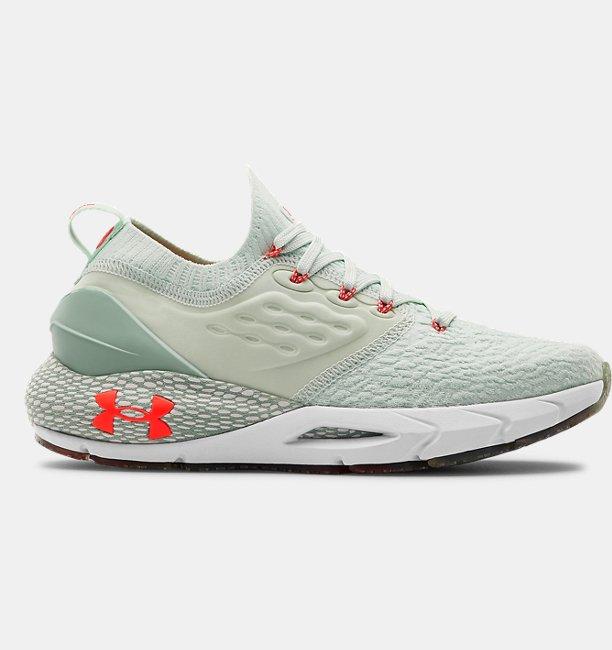 Womens UA HOVR™ Phantom 2 JPN FN PR Running Shoes