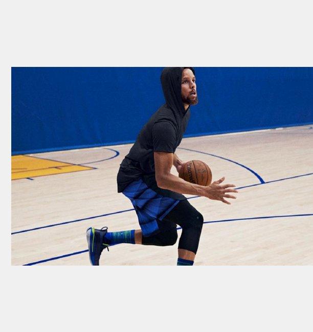 UAカリー7(バスケットボール/MEN)