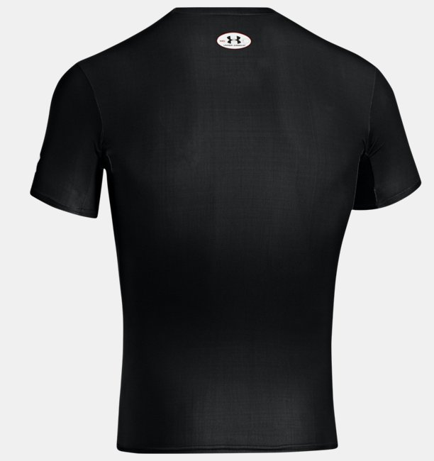 c3c6087c99a Camiseta de Compressão Under Armour® Alter Ego Masculina