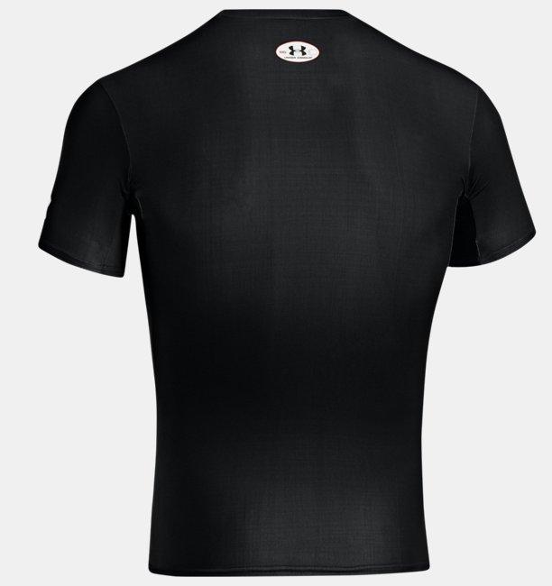 4d6a6a8f75d62 Camiseta de Compressão Under Armour® Alter Ego Masculina