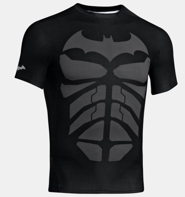 b9955511 Men's Under Armour® Alter Ego Short Sleeve Compression Shirt   Under ...