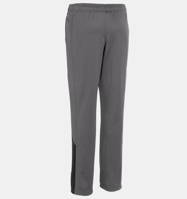 Boys UA Brawler Pants