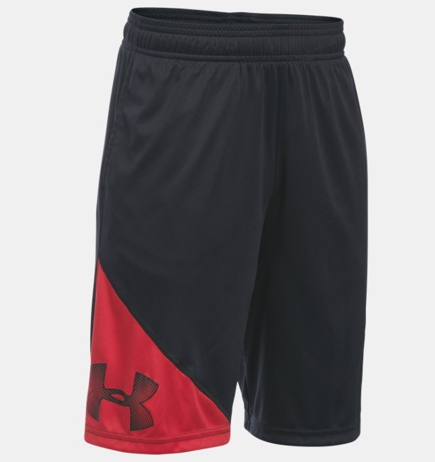 Boys UA Tech™ Prototype Shorts