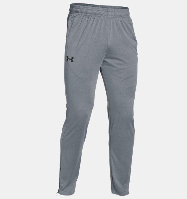 Mens UA Tech™ Pants